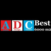 adc-best