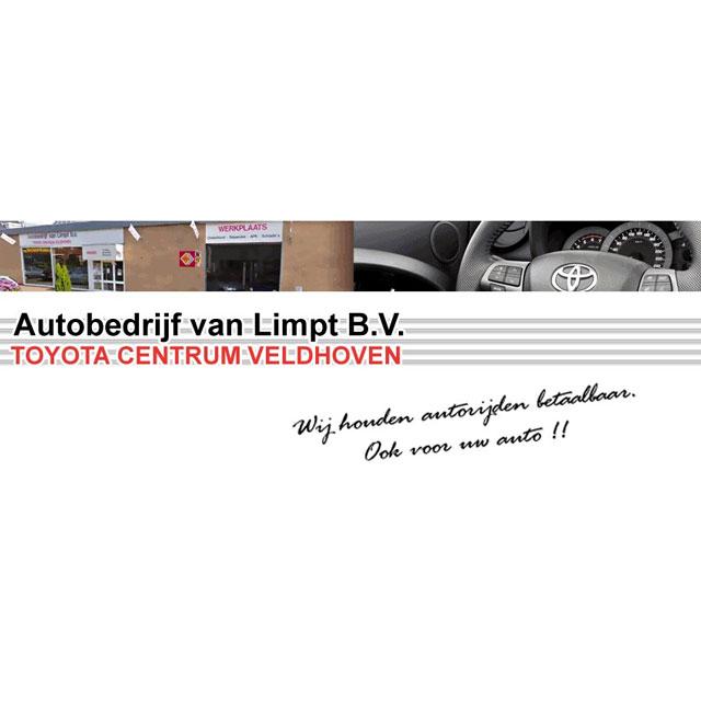 autobedrijf-van-limpt