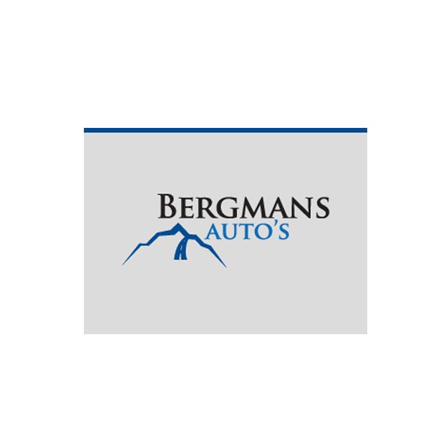 Bergmans Autos