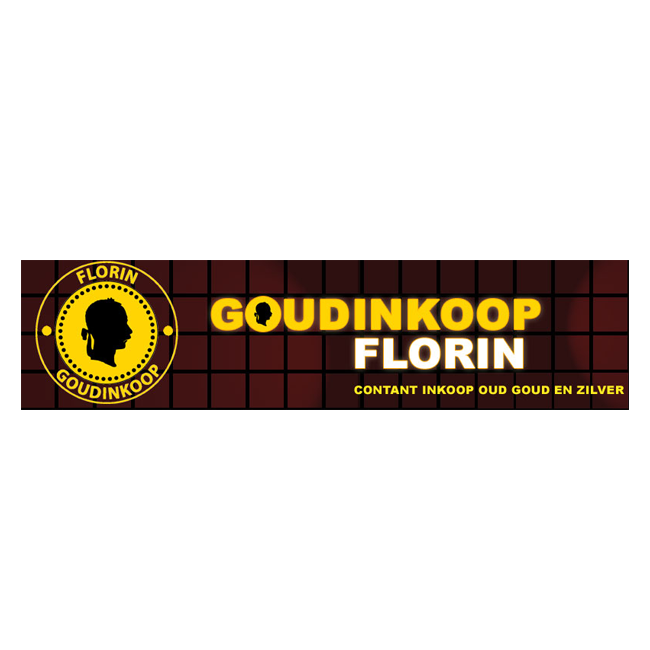 Florin Goudinkoop