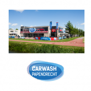 Carwash-Papendrecht