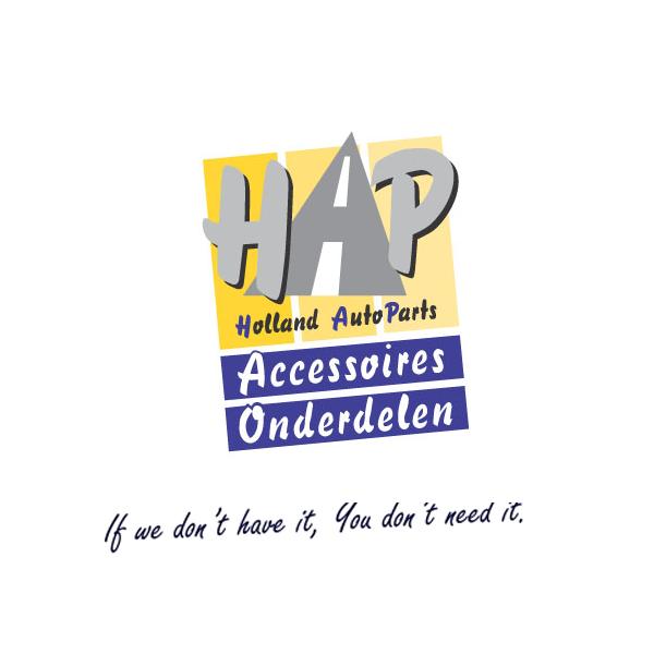 HAP---Veldhoven