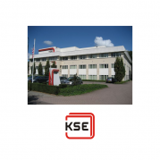 KSE-Proces-Technologie