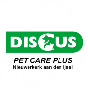 Pet-Care-Plus