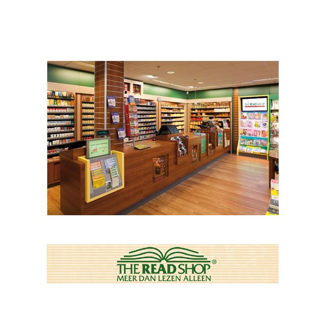The-Read-Shop