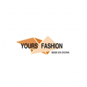 Yours-Fashion