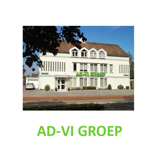 advi-GROEP